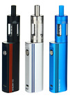 InnoKin Endura T 22 Kit E-Zigaretten Set 2000mAh 4ml
