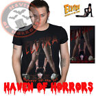 Elvira Headless Legs T-Shirt