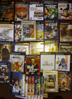 PlayStation 2 PS2 Games Game Collection Rare Best Cheap Choose Free UK Post
