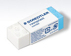 Staedtler Rasoplast Combi 526 BT30 PENCIL & INK Eraser Multipacks Available *UK*