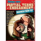 Family Guy: Partial Terms of Endearment (DVD, 2010)