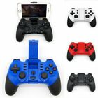 game stores cell phone specials - For Android Cell Phone Bluetooth Wireless Game Controller Gamepad Joystick