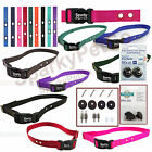 "Sparky Pet3/4"" Replacement Dog Collar 2 Hole + RFA 529 Kit & 67D Alternative"