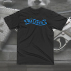 Walther T Shirt Gun James Bond 007 Firearms PPK Glock Hunting Pistol Rifle NEW $17.47 USD