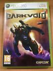 Cheap Microsoft Xbox 360 Games / Pick from the List / Bundle Joblot #K0700