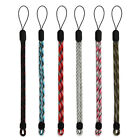 Ringke Wrist Strap Lanyard For Camera, iPhone, Galaxy, Cell Phones, GoPro, USB