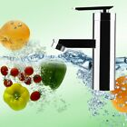 Top Sale Touchless Bathroom Sink Faucet - Commercial Hands Free Tap Us Stock