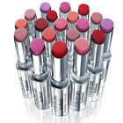 Covergirl Outlast Longwear + Moisture Lipstick Choose Your Shade £3.99 each