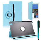 Faux Leather 360° Rotating Protective Cover for Samsung Galaxy Tab pro 8.4