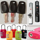 buy tsa key - US Travel Luggage Lock Key TSA002 TSA007 Suitcase TSA Lock Key Universal Customs