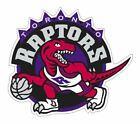 Toronto Raptors Sticker S68 Basketball YOU CHOOSE SIZE on eBay