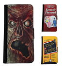 iPHONE 8 PLUS WALLET CELL PHONE CASE FAUX LEATHER FLIP COVER