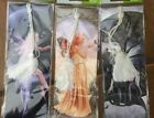 VARIOUS BEAUTIFUL FAIRY TREE FREE BOOKMARKS - Faerie/Book Mark/Fantasy/Pagan