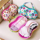 Travel Lady Protect Bra Lingerie Underwear Organizer Storage Box Bag Case E