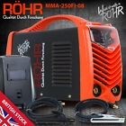 cheap welding machines