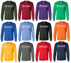 USPS Long Sleeve Postal Shirts. BUY 2 GET 1 FREE! (must add 3 to cart)