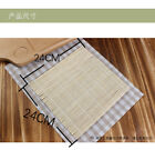 New SUSHI MAKER,Home Rolling Mat Rice Pad Roller,Bamboo Mats Convenient Tool