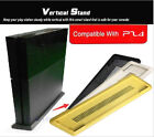 Cool Vertical Stand Mount Holder Cradle for Sony PS4 Playstation 4 Game Console