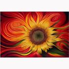 sun flowers paintings canvas buy cheap paintings  2533948606094040 1 Buy SunFlower Oil Paintings on canvas sun flowers oil paintings most popular oil paintings  Oil Painting on canvas