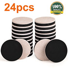 pads for furniture - Furniture Bed Sofa Couch Moving Sliders Slider Pads For Hardwood Floors Large
