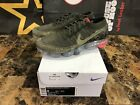 NEW Nike Air VaporMax Flyknit Neutral Olive Digital Camo Cargo Khaki AH8447-201