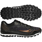 MENS SAUCONY PEREGRINE 8 MEN'S RUNNING/SNEAKERS/FITNESS/TRAINING/RUNNERS SHOES