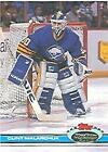 1991-92 Stadium Club Hockey #251-400 - Your Choice *GOTBASEBALLCARDS