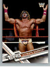 2017 Topps Then Now Forever Base Set Rookies RC WWE Wrestling Cards You Pick