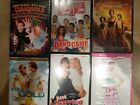 movie and tv show - Variety of DVDs, Movies, and TV Shows. Action, Western, Horror, Comedy, Romance