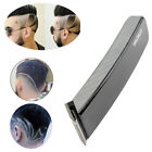 Professional Men's Electric Shaver Razor Beard Hair Clipper Trimmer Grooming