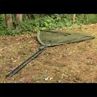 Gardner Dual-Reach Landing Net & Spares / Carp Fishing Tackle