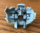 Bakugan B1 B2 Pyrus Aquos Subterra Haos Darkus Ventus Battle Gear You Choose