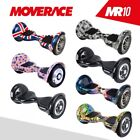 Patinete Eléctrico Hoverboard Skate MR10 (Elige Color)