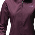 X171 NWT The North Face Women's HIGHANDDRY TRICLIMATE Jacket MSP $189