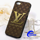Best Cover LV24Pattern Print iPhone Samsung iPod Galaxy Note Edge Plus Case