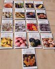 Squash Seeds - Organic Heirlooms - Open Pollinated Non Gmo - 25 SEEDS