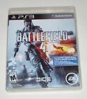 Lot PS3 Games PS4 PC Call Of Duty LBP Rage Oblivion Silent Hill Medal Of Honor