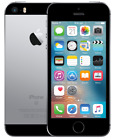*Sealed in Box*  Apple iPhone SE - 16/64GB 4.0&quot; Unlocked Smartphone <br/> NO-RUSH 14 DAYS SHIPPING ONLY!  US LOCATION!