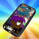 Cheap Lil UZI Pervert Case Cover For Samsung Galaxy Note 2 3 4 5
