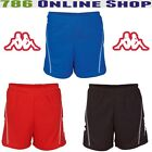 Boys Shorts Swimwear Swim Trunks 168C Swim Shorts New