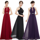 Ever Pretty Long Bridesmaid Evening Formal Gowns Cocktail Maxi Dresses 09995