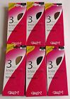 15 DENIER KNEE HIGHS - 3 PAIRS IN A PACK BY JOANNA GRAY