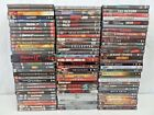 free movies zombie - HORROR MOVIES   Pick & Choose Your Scare! -FREE SHIP- HALLOWEEN FREDDY JASON SAW