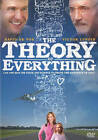 Theory of Everything (DVD, 2010) - LIKE NEW!!