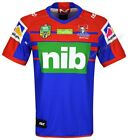 Newcastle Knights 2018 NRL Heritage Jersey Sizes S-7XL BNWT
