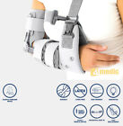 REH4MAT Upper limb support AM-KG-AR/1R ELBOW IMMOBILIZER WITH ADJUSTABLE ROM