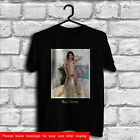 Adria Rae Custom Personalized T-Shirts Men Women T Shirt Tee