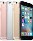 "Apple iPhone 6S 4.7"" Display 16GB 64GB 128GB 4G LTE Factory UNLOCKED Smartphone"