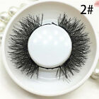 4pcs/Lot Magnetic False Eyelash Double Magnet  Magnetic Lashes Natural Eyelashes