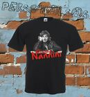 T-SHIRT GIANNA NANNINI music rock vasco pausini ramazzotti